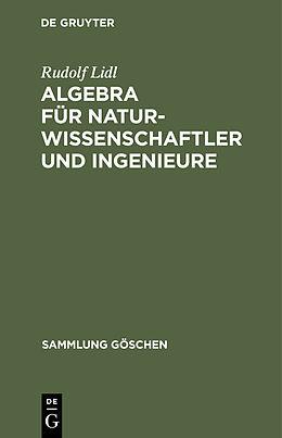 Cover: https://exlibris.azureedge.net/covers/9783/1100/4729/5/9783110047295xl.jpg