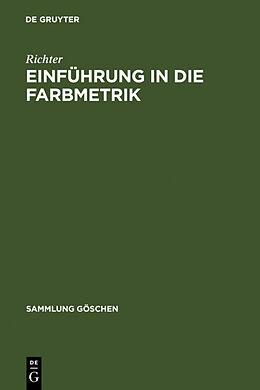 Cover: https://exlibris.azureedge.net/covers/9783/1100/4751/6/9783110047516xl.jpg