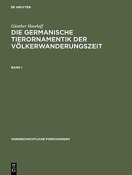 Cover: https://exlibris.azureedge.net/covers/9783/1100/4760/8/9783110047608xl.jpg
