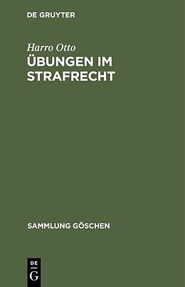 Cover: https://exlibris.azureedge.net/covers/9783/1100/4790/5/9783110047905xl.jpg