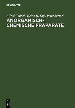 Cover: https://exlibris.azureedge.net/covers/9783/1100/4821/6/9783110048216xl.jpg