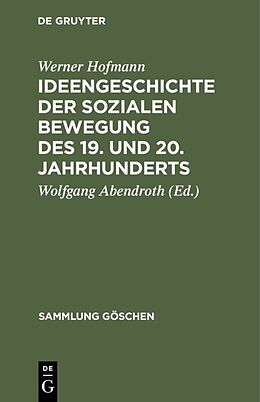 Cover: https://exlibris.azureedge.net/covers/9783/1100/4921/3/9783110049213xl.jpg