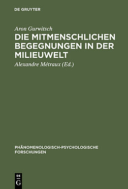 Cover: https://exlibris.azureedge.net/covers/9783/1100/4939/8/9783110049398xl.jpg