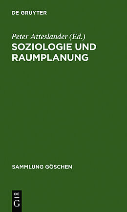 Cover: https://exlibris.azureedge.net/covers/9783/1100/4962/6/9783110049626xl.jpg