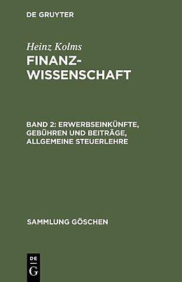 Cover: https://exlibris.azureedge.net/covers/9783/1100/4995/4/9783110049954xl.jpg