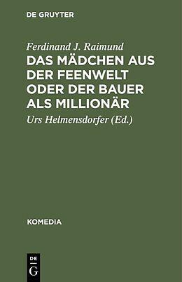 Cover: https://exlibris.azureedge.net/covers/9783/1100/5052/3/9783110050523xl.jpg