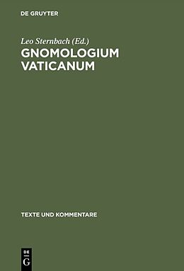 Cover: https://exlibris.azureedge.net/covers/9783/1100/5116/2/9783110051162xl.jpg