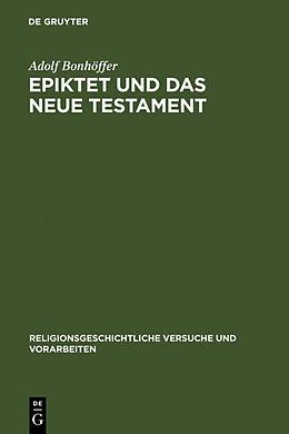 Cover: https://exlibris.azureedge.net/covers/9783/1100/5252/7/9783110052527xl.jpg