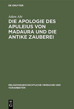 Cover: https://exlibris.azureedge.net/covers/9783/1100/5257/2/9783110052572xl.jpg