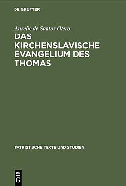 Cover: https://exlibris.azureedge.net/covers/9783/1100/5269/5/9783110052695xl.jpg