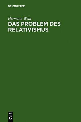 Cover: https://exlibris.azureedge.net/covers/9783/1100/5313/5/9783110053135xl.jpg