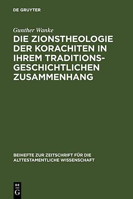 Cover: https://exlibris.azureedge.net/covers/9783/1100/5578/8/9783110055788xl.jpg