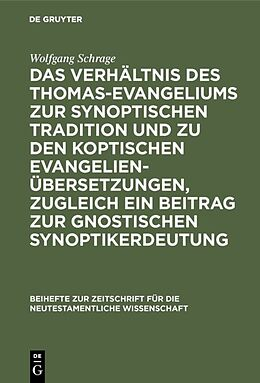 Cover: https://exlibris.azureedge.net/covers/9783/1100/5595/5/9783110055955xl.jpg