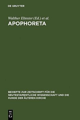 Cover: https://exlibris.azureedge.net/covers/9783/1100/5596/2/9783110055962xl.jpg
