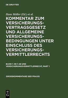 Cover: https://exlibris.azureedge.net/covers/9783/1100/5668/6/9783110056686xl.jpg