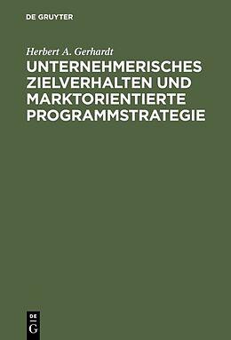 Cover: https://exlibris.azureedge.net/covers/9783/1100/5723/2/9783110057232xl.jpg