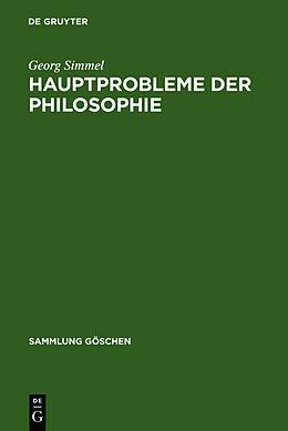 Cover: https://exlibris.azureedge.net/covers/9783/1100/5950/2/9783110059502xl.jpg