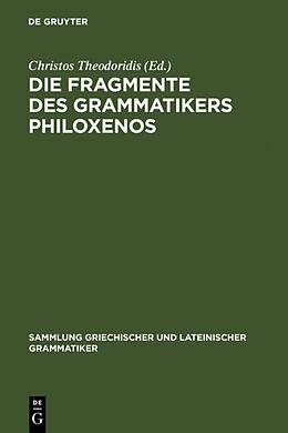 Cover: https://exlibris.azureedge.net/covers/9783/1100/5958/8/9783110059588xl.jpg