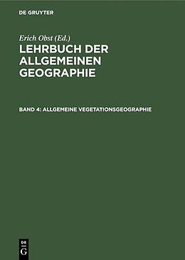 Cover: https://exlibris.azureedge.net/covers/9783/1100/6052/2/9783110060522xl.jpg