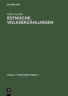 Cover: https://exlibris.azureedge.net/covers/9783/1100/6055/3/9783110060553xl.jpg
