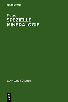 Cover: https://exlibris.azureedge.net/covers/9783/1100/6060/7/9783110060607xl.jpg