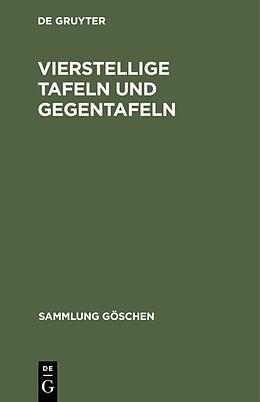 Cover: https://exlibris.azureedge.net/covers/9783/1100/6078/2/9783110060782xl.jpg