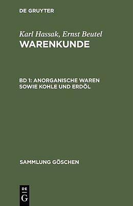 Cover: https://exlibris.azureedge.net/covers/9783/1100/6096/6/9783110060966xl.jpg