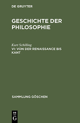 Cover: https://exlibris.azureedge.net/covers/9783/1100/6119/2/9783110061192xl.jpg