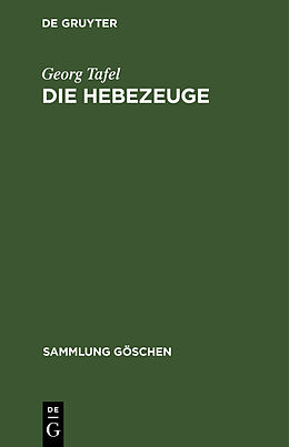 Cover: https://exlibris.azureedge.net/covers/9783/1100/6120/8/9783110061208xl.jpg