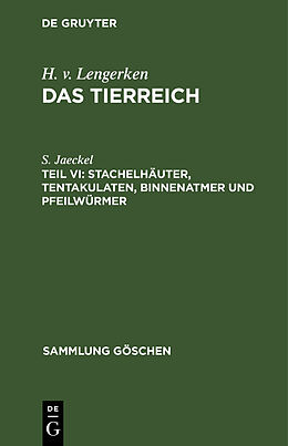Cover: https://exlibris.azureedge.net/covers/9783/1100/6127/7/9783110061277xl.jpg