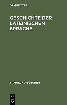 Cover: https://exlibris.azureedge.net/covers/9783/1100/6135/2/9783110061352xl.jpg