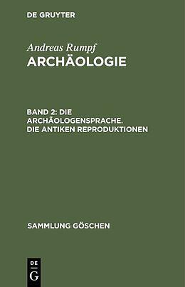Cover: https://exlibris.azureedge.net/covers/9783/1100/6140/6/9783110061406xl.jpg