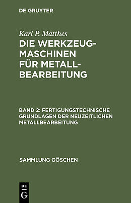 Cover: https://exlibris.azureedge.net/covers/9783/1100/6143/7/9783110061437xl.jpg
