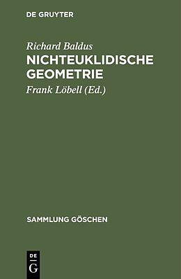 Cover: https://exlibris.azureedge.net/covers/9783/1100/6215/1/9783110062151xl.jpg