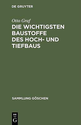 Cover: https://exlibris.azureedge.net/covers/9783/1100/6217/5/9783110062175xl.jpg