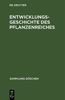 Cover: https://exlibris.azureedge.net/covers/9783/1100/6252/6/9783110062526xl.jpg