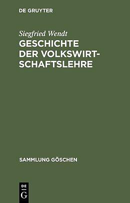 Cover: https://exlibris.azureedge.net/covers/9783/1100/6279/3/9783110062793xl.jpg