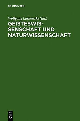 Cover: https://exlibris.azureedge.net/covers/9783/1100/6336/3/9783110063363xl.jpg