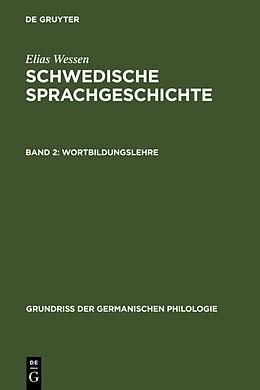 Cover: https://exlibris.azureedge.net/covers/9783/1100/6362/2/9783110063622xl.jpg