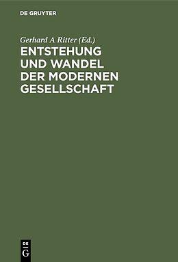 Cover: https://exlibris.azureedge.net/covers/9783/1100/6380/6/9783110063806xl.jpg