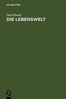 Cover: https://exlibris.azureedge.net/covers/9783/1100/6420/9/9783110064209xl.jpg