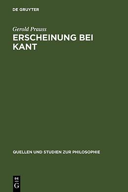 Cover: https://exlibris.azureedge.net/covers/9783/1100/6427/8/9783110064278xl.jpg