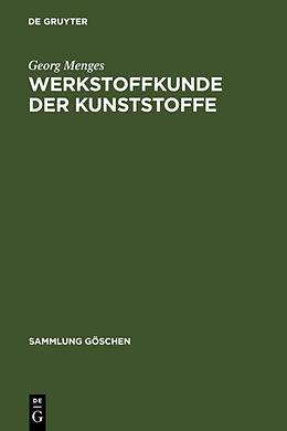 Cover: https://exlibris.azureedge.net/covers/9783/1100/6475/9/9783110064759xl.jpg