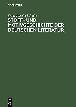 Cover: https://exlibris.azureedge.net/covers/9783/1100/6506/0/9783110065060xl.jpg