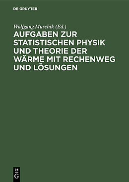Cover: https://exlibris.azureedge.net/covers/9783/1100/6562/6/9783110065626xl.jpg