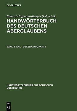 Cover: https://exlibris.azureedge.net/covers/9783/1100/6589/3/9783110065893xl.jpg