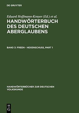 Cover: https://exlibris.azureedge.net/covers/9783/1100/6591/6/9783110065916xl.jpg