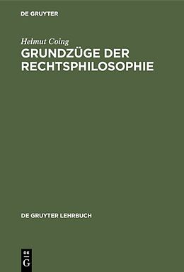 Cover: https://exlibris.azureedge.net/covers/9783/1100/6600/5/9783110066005xl.jpg