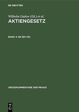 Cover: https://exlibris.azureedge.net/covers/9783/1100/6612/8/9783110066128xl.jpg