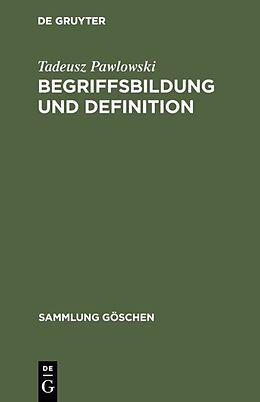 Cover: https://exlibris.azureedge.net/covers/9783/1100/6661/6/9783110066616xl.jpg